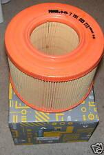 Renault 21 19 Megane Air Filter Part Number 7701033713
