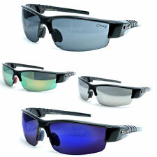 0c2d0caeb5 Gradient Sport Plastic Frame Sunglasses for Men for sale