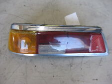 Mercedes-Benz W110 Left Side N/S Tail Light A1108201964