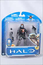 "MCFARLANE Halo Anniversary Series 1 DUTCH 5"" Action Figure Master Chief odst 3"