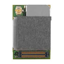 Replacement Wireless Wifi Card PCB Board for Nintendo 3DS XL