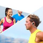 V4.0 Bluetooth Inalámbrico Manos Libres Auriculares Estéreo Deporte Lote