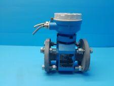 Endress+Hauser Pump & Flow Controllers   eBay