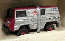 BUB 1/87 Scale - Puch Daimler Pingauer Toyfair 2013 edition - Diecast Model car