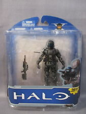 Halo ODST HALO 3 Universe Action Figure 10 Years 28 moving parts McFarlane 2011