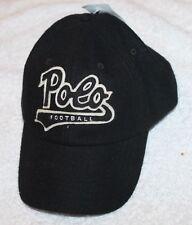 Ralph Lauren Baseball-Caps für Herren