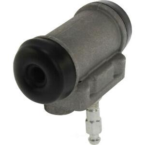 Drum Brake Wheel Cylinder-RWD Rear Centric 134.42305