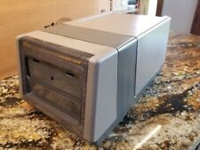 Excellent New In Box Commercial Elite Napkin Dispenser Large Wisconsin Tissue