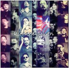 Richard Julian – RICHARD Julian