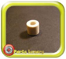 Scope Orange SS Soldering Iron Ceramic Bead 05 x2