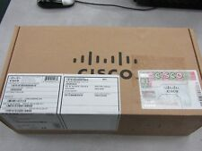 Cisco WAVE 4 Port GE Copper Inline Card CSCO+10511995205