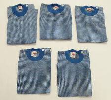 Boys' Cotton Blend Original Vintage Clothing for Children