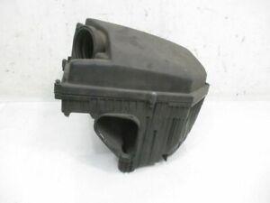 Luftfiltergehäuse Luftfilterkasten VOLVO V70 III (BW) D5 6893747