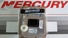 Quicksilver Mercury ECM 40 HP EFI Engine Control Module 4 CYL Controlla codice