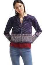 Bomber Machine Washable Petite Coats, Jackets & Vests for Women