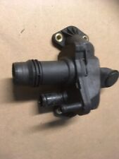 Jaguar S Type 2.7 Diesel Coolant Water Outlet Pipe