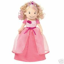 Groovy Girl Dreamtastic Princess Seraphina Doll NEW