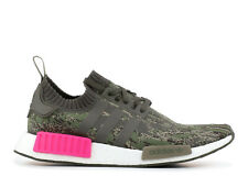 ADIDAS NMD R1 PK Sneaker Camouflage BZ0222 Schuhe Trainers Runners