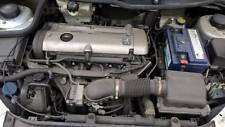 peugeot 206 cc 2.0 airbox,air filter cleaner box,