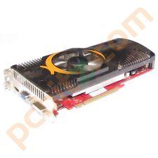 PALIT GeForce GTS250 Verde 1GB DDR3 DVI, VGA, HDMI PCI-E tarjeta de gráficos