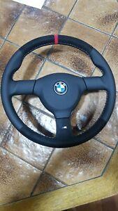 BMW e30, e34 m5 m3 steering wheel m