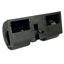 12V Spal Radial Gebläse 006-A40-22 Heizungslüfter 1080m³/h 25,3Amp 1,8kg