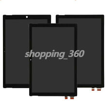 For Microsoft Surface Pro 2 3 4 5 6 7 LCD Touch Screen Digitizer NEW