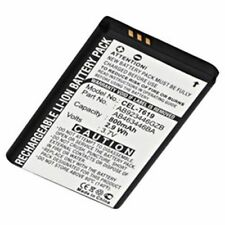 REPLACEMENT BATTERY ACCESSORY FOR SAMSUNG AB043446LA