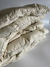 Nimbus Duck Feather & Down Duvet 10.5 Tog (2 available)