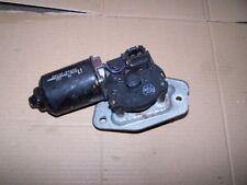 Wischermotor vorn Daihatsu Sirion M1 Bj.99 85120-97202