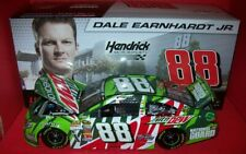 DALE EARNHARDT JR #88 MOUNTAIN DEW XBOX ONE 2013 1/24 ACTION DIECAST 339/1620 MD