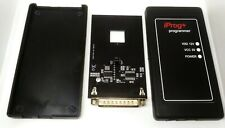Iprog+   RFID (2 in 1, 125kHz and 134kHz), cover box only.