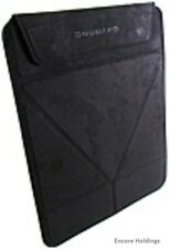 OnGuard ONG-TRISLE10-1 Tablet Sleeve with Stand - 10 Inch Sleeve - Magnetic