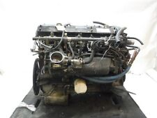 1987  JAGUAR XJ6 A/T ENGINE MOTOR OEM 1984 1985 1986
