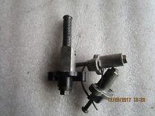 1. Suzuki Tl 1000 S AG TENSOR DE CADENA de sincronización delant. + TRASERO