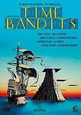 Time Bandits (DVD) gebr. | DVD | Zustand gut