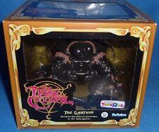 The Dark Crystal GARTHIM ToysRus Exclusive Funko Pop! NIB