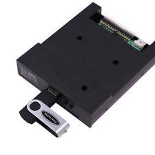 2DD USB Floppy Emulator for Roland MC 50 , MC 80 + 2GB flash drive disk