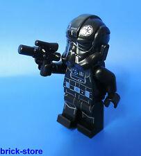 LEGO ® star wars/75161/personnage tie pilote avec Blaster/1 pièces