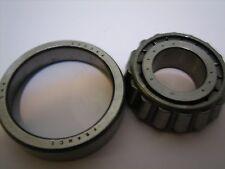 BMW Motorcycle Wheel Bearing /2 '55-'69