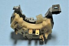 71 CADILLAC NEUTRAL SAFETY SWITCH #063 REBUILT G320