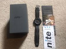 Nite Hawk 300 TT25 Watch