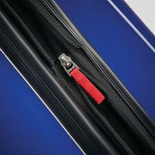 Samsonite Sparta Carry-On Spinner - Luggage