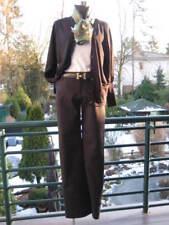 Mango Suit**Strickjacke**Gr. S**Schwarz**