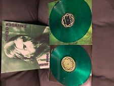 Type O Negative DEAD AGAIN VINILE VERDE 2LP