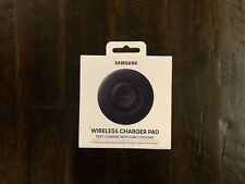 Samsung Wireless Charger Pad 9W