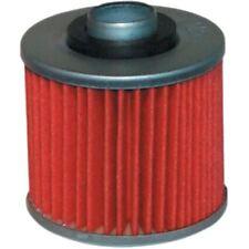 HIFLOFILTRO Oil Filter HF145 Aprilia Pegaso 650 05-12 MZ Skorpion 660 94-00