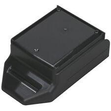 NESPRESSO DELONGHI Lattissima EN521.R Coffee Machine Plastic Drip Tray Container