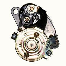 Starter Motor ACDelco Pro 336-1982 Reman