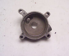 Water pump housing for a Scott-Atwater outboard motor 40 HP